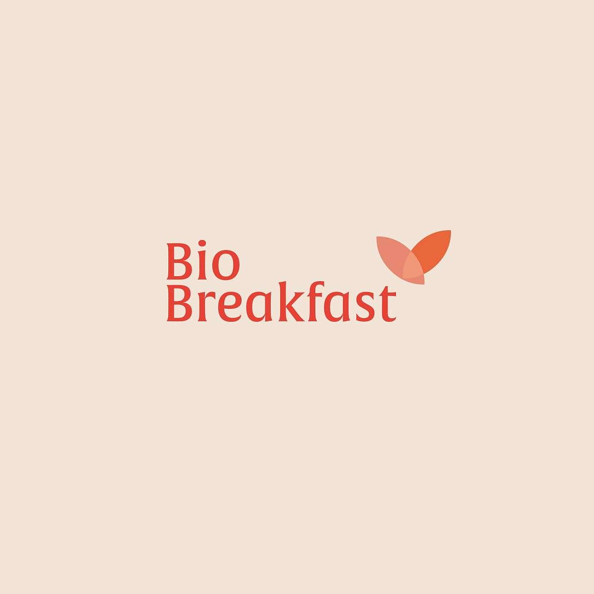 Bio Breakfast