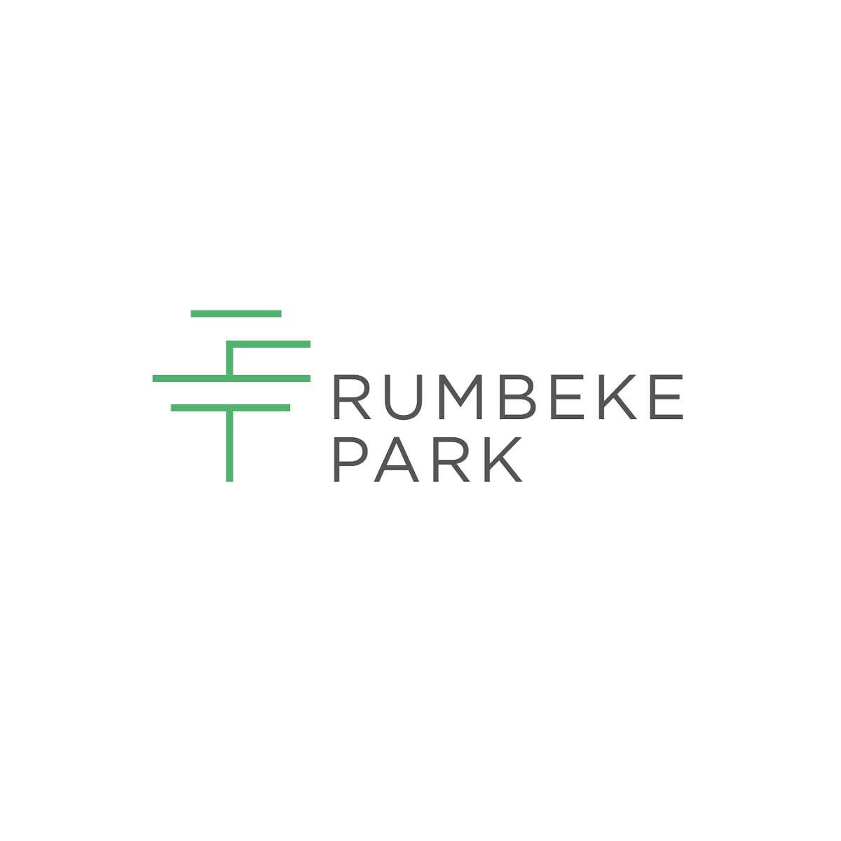 Rumbeke Park
