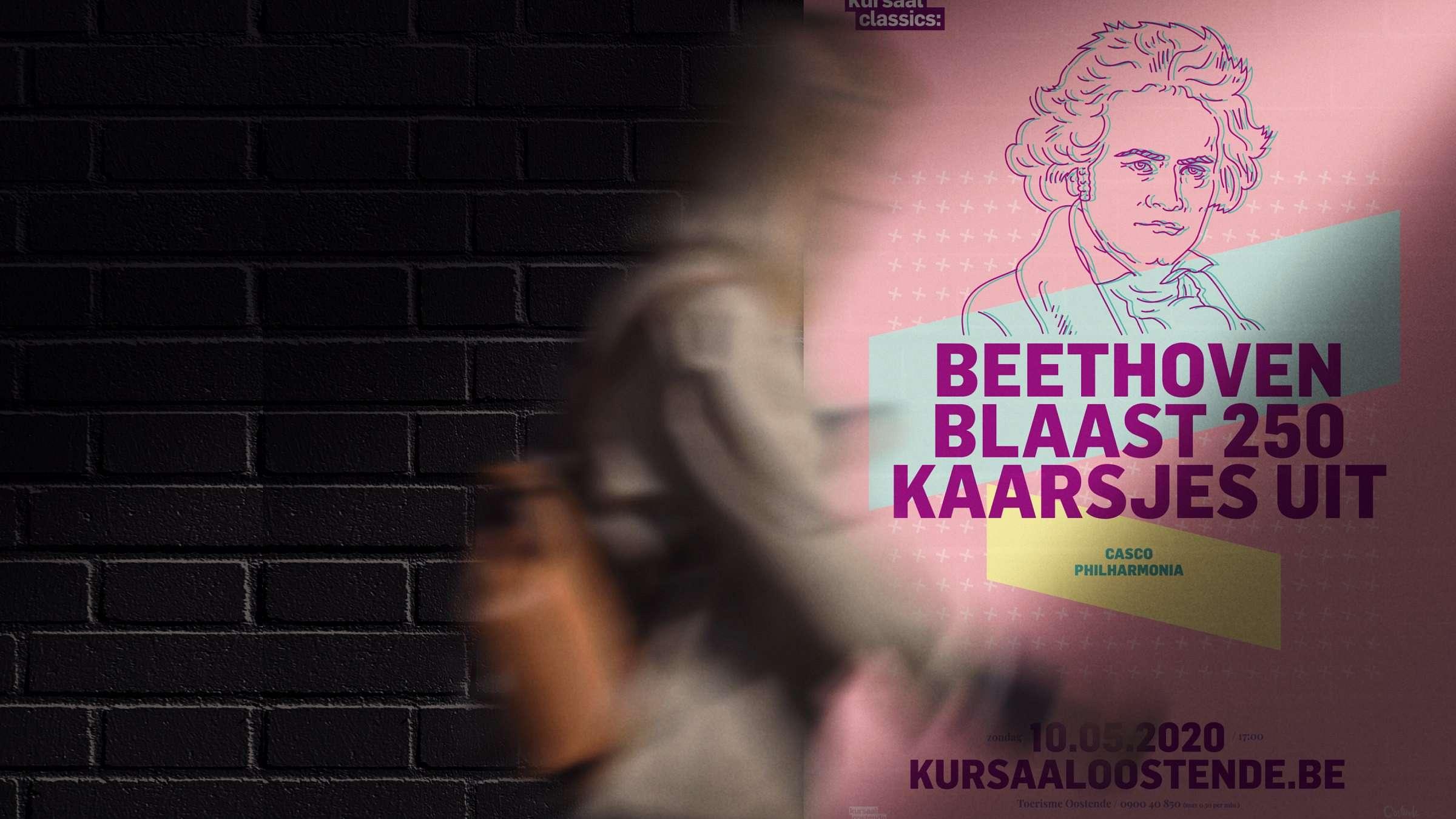 Kursaal Classics: 19 — 20