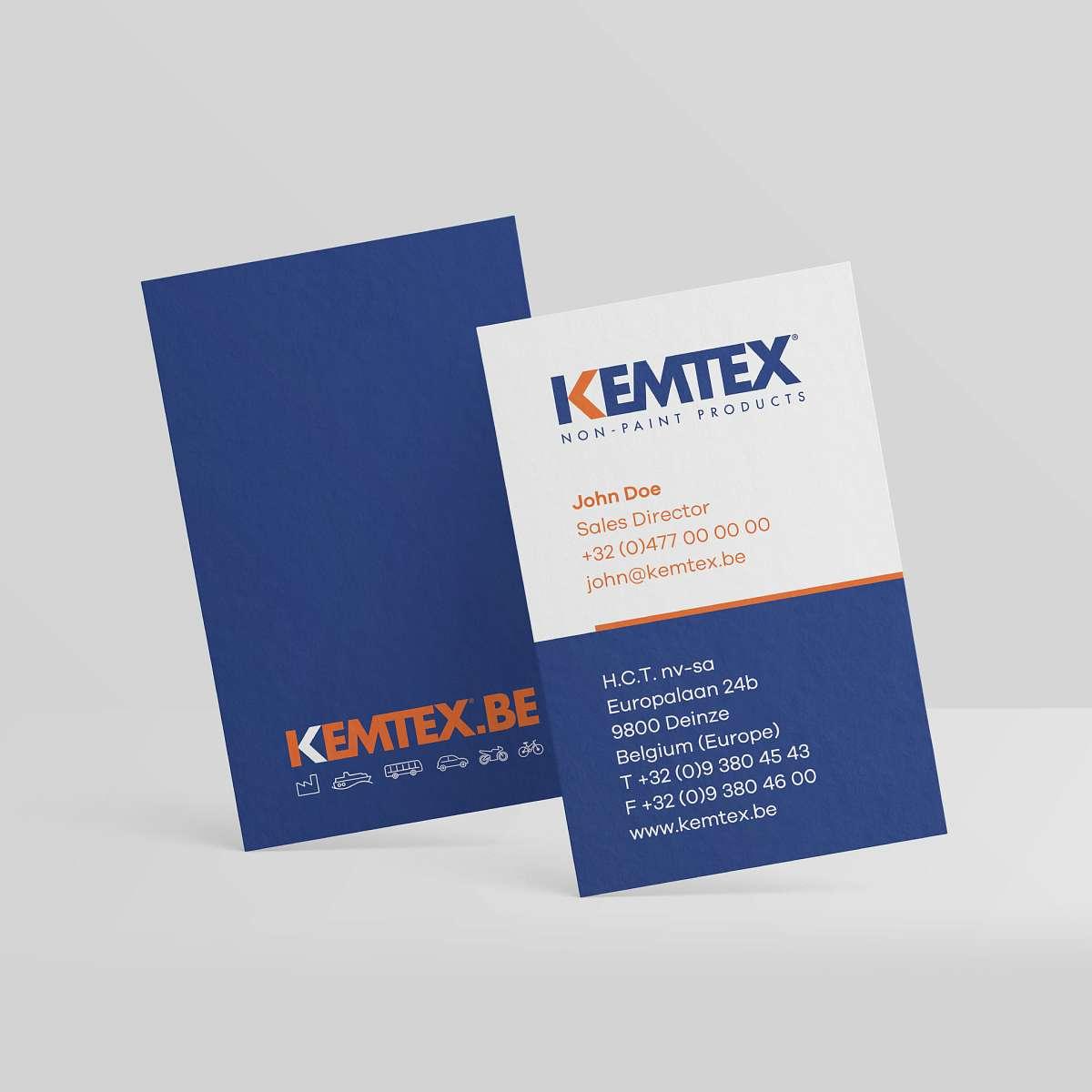 Kemtex