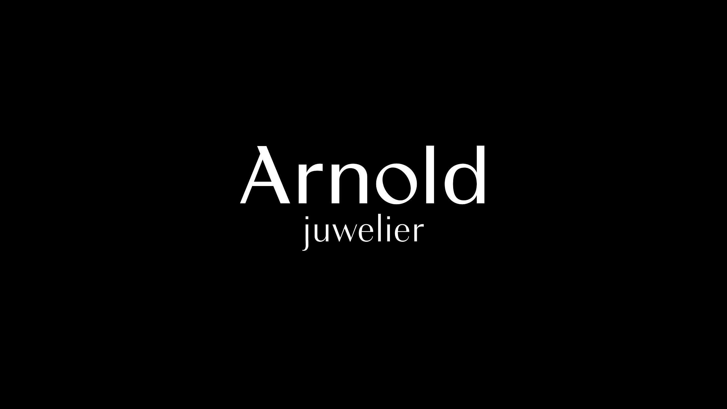Arnold Juwelier