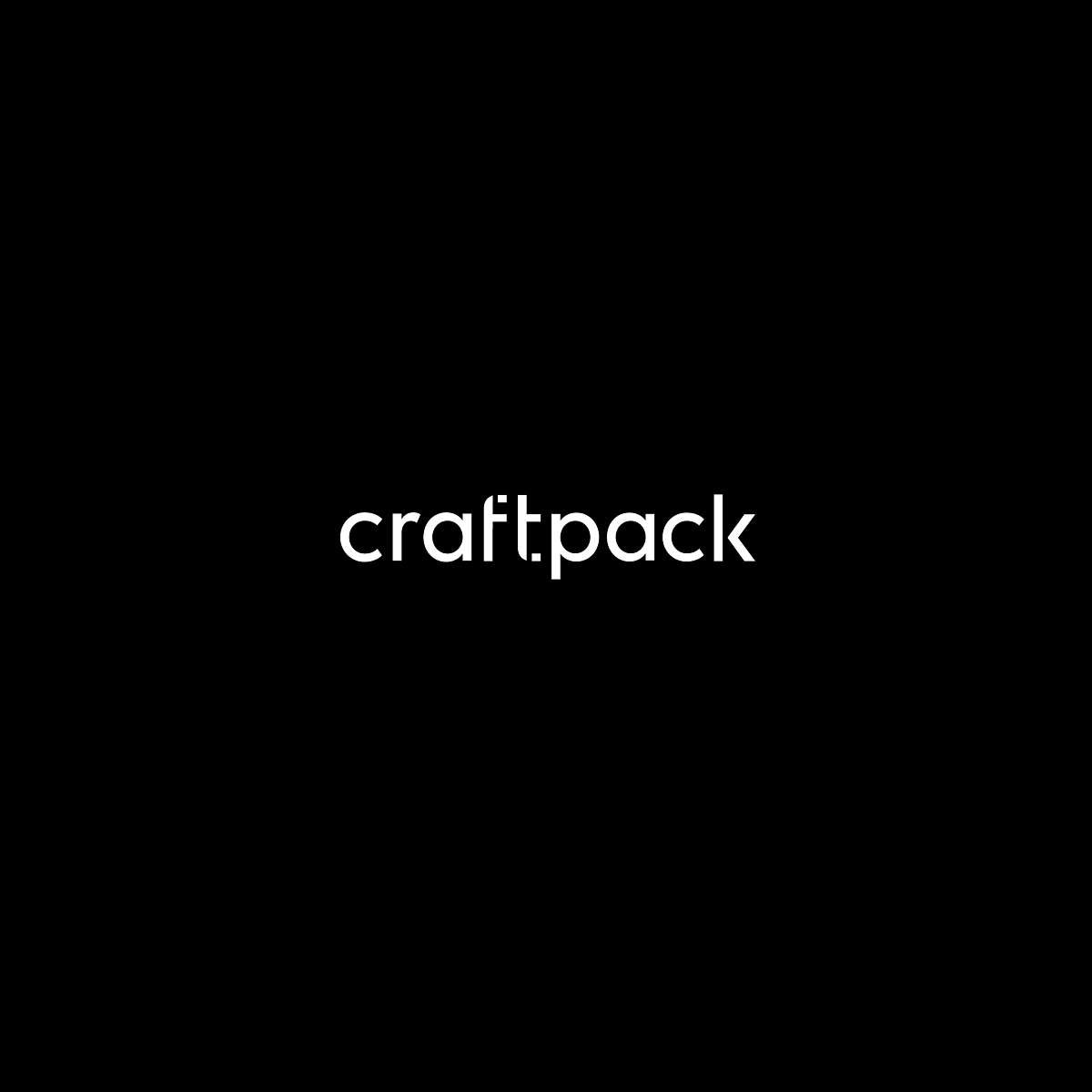 Craftpack